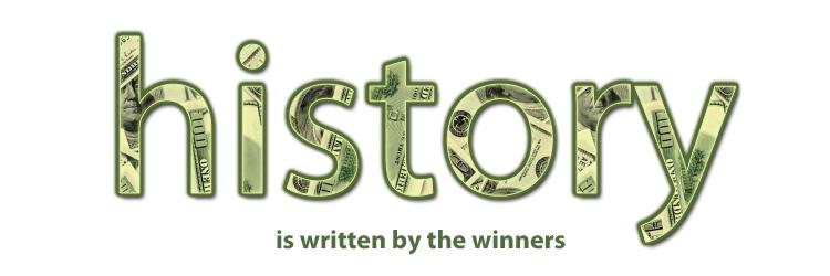 history-written-by-winners