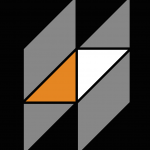 The HipHop Virtual Machine logo
