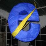 IE piñata