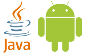 Java and Android