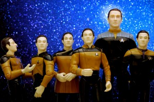 star-trek-figurine-data